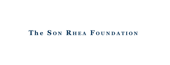 The Son Rhea Foundation